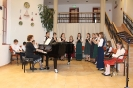 2015. 05. 20. Osztálykoncert 6.a