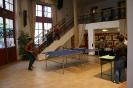 2016. 01. 07. Ping-pong verseny