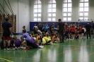 2016. 11. 19. Őszi vásáros sportverseny