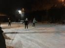 2017. 01. 21. Esti korcsolyázás 8. osztály
