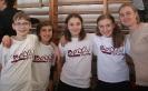 2017. 02. 20. Bolyai természettudományos csapatverseny
