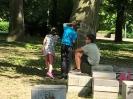 2017. 05. 19. Piknik - 4.bc napközi