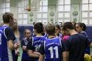 2017. 11. 21. Kerületi kosárlabda bajnokság IV. kcs. fiú