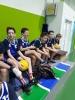 2018. 01. 30. Kerületi kosárlabda bajnokság III. korcsoport fiú