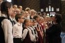 2018. 05. 11. Déli énekszó a Mátyás-templomban