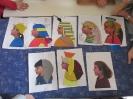 2019. 01. 31. A Szépművészeti Múzeum egyiptomi kiállításán járt az 5.a osztály
