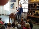 2019. 02. 18. A 2.a a Bonbonetti Csokibirodalom látogatóközpontjában járt