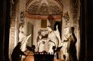 2019. 05. 23. Emlékmise Boldog Apor Vilmos püspök tiszteletére a Szent Anna templomban
