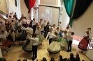 2019. 06. 04. Nemzeti Összetartozás napja, trianoni megemlékezés