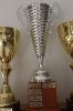 2019. 06. 07. A Hegyvidéki Diáksport Bajnokság 2018-2019. tanév eredménye