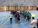 2019. 12. 10. Kerületi kosárlabda bajnokság 7-8–os lányok