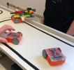 2021. 03. 03. Robot programozása informatika órán 7.c